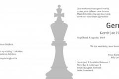 Rouwkaart-Gerrit-Harmsen-IMG_3774-2